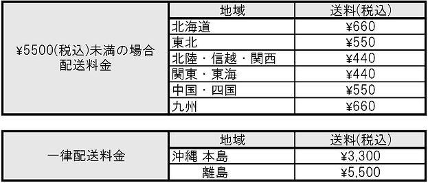 LTI 配送料金.jpg11.jpg