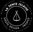 La Tente Islaise, ラ・タント・イレーズ, ラタントイレーズ, latenteislaise, テント, フランス