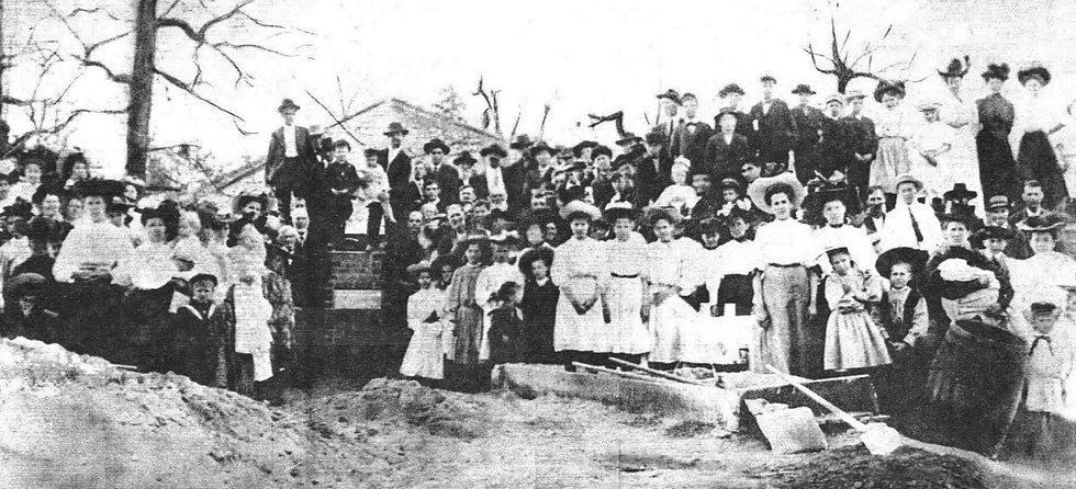 Cornerstone_April7_1908_edited.jpg