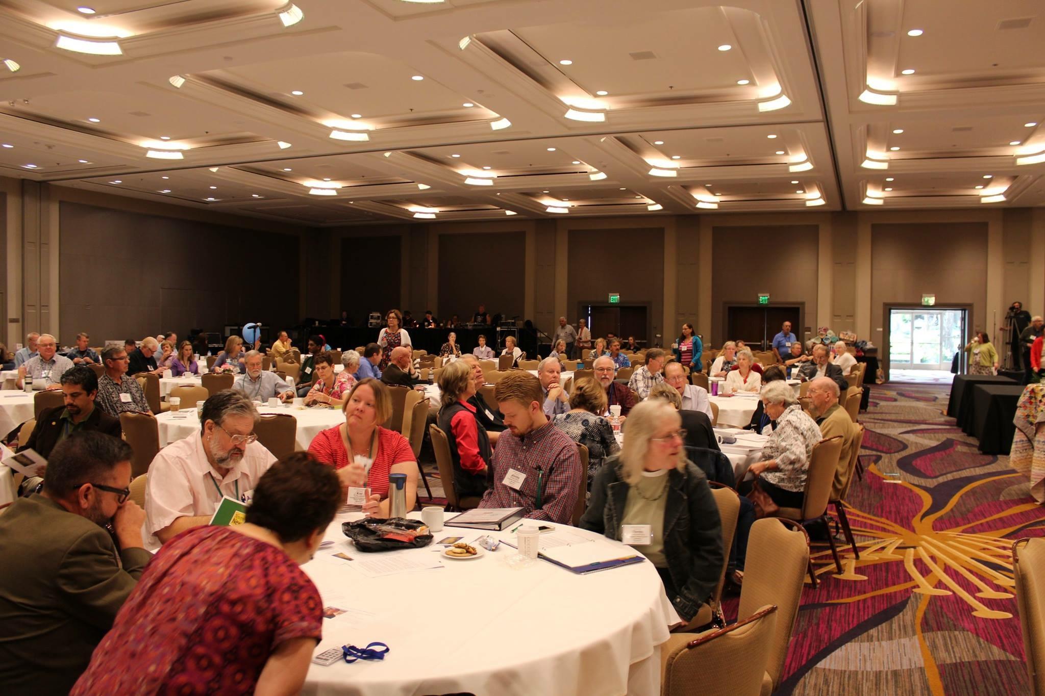 2015-05 SPS Synod Assembly 3.JPG