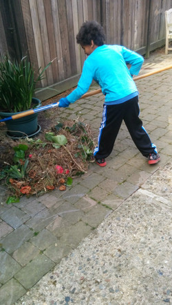 2015-03-21 Clean up day 2015 5.jpg