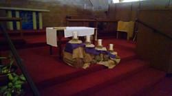 2015-04-03 Stripping of Altar 7.jpg