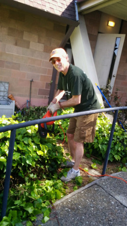 2015-03-21 Clean up day 2015 18.jpg