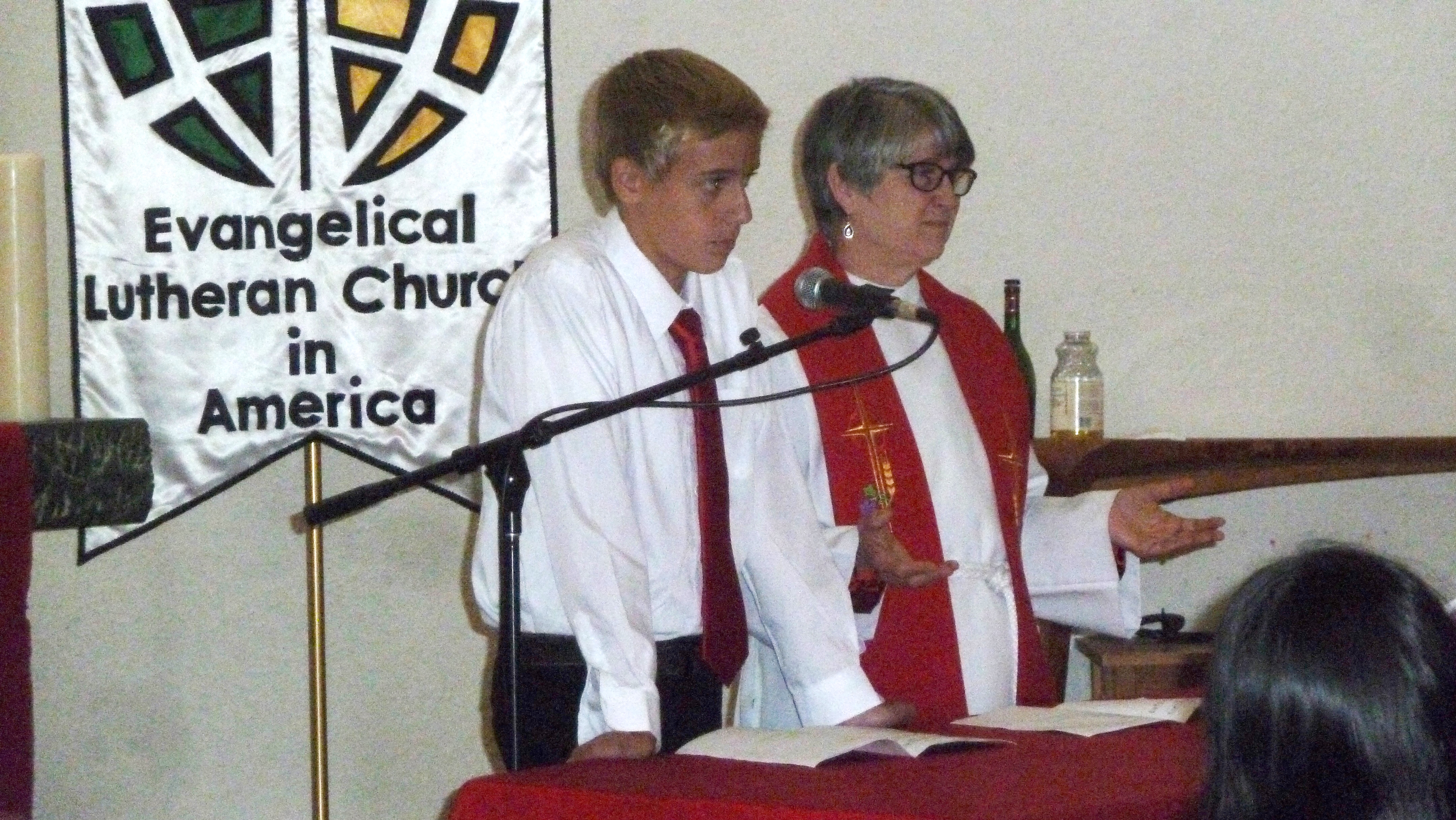 2015-05-24 Pentecost-Henry-Anderson-Confirmation 28.JPG