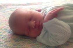 2015-04-14 Baby Gillian 3.JPG
