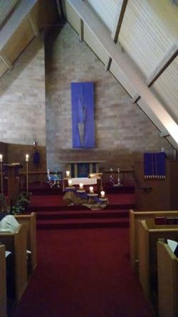 2015-04-03 Stripping of Altar 3.jpg