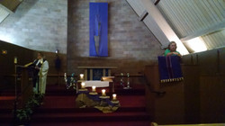 2015-04-03 Stripping of Altar 4.jpg