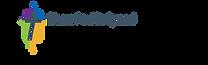 reformed-logo-1024x320-1.png