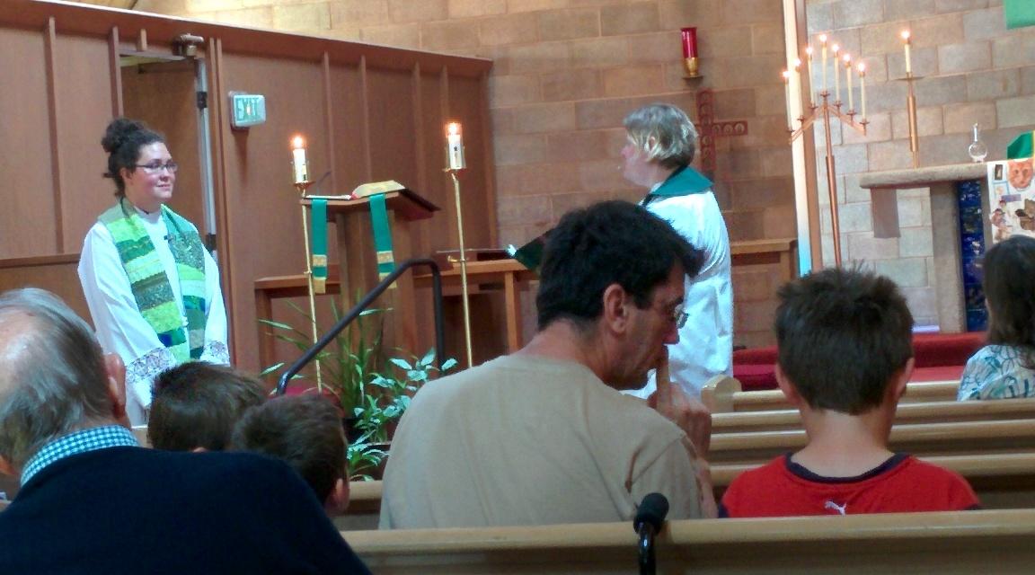 2015-07-19 Goodbye Pastor Emily 11.jpg