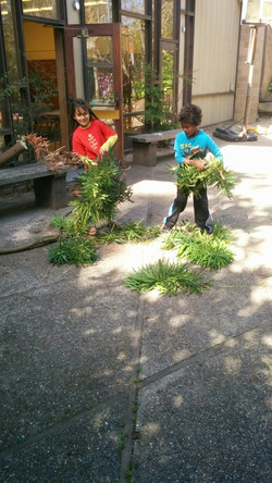 2015-03-21 Clean up day 2015 10.jpg