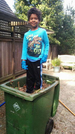 2015-03-21 Clean up day 2015 7.jpg