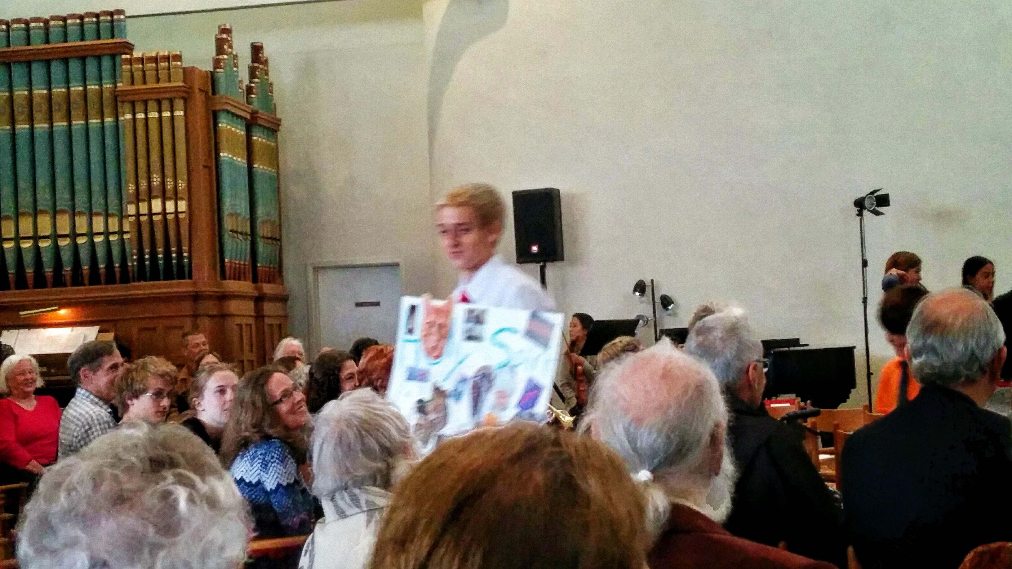 2015-05-24 Pentecost-Henry-Anderson-Confirmation 23.jpg