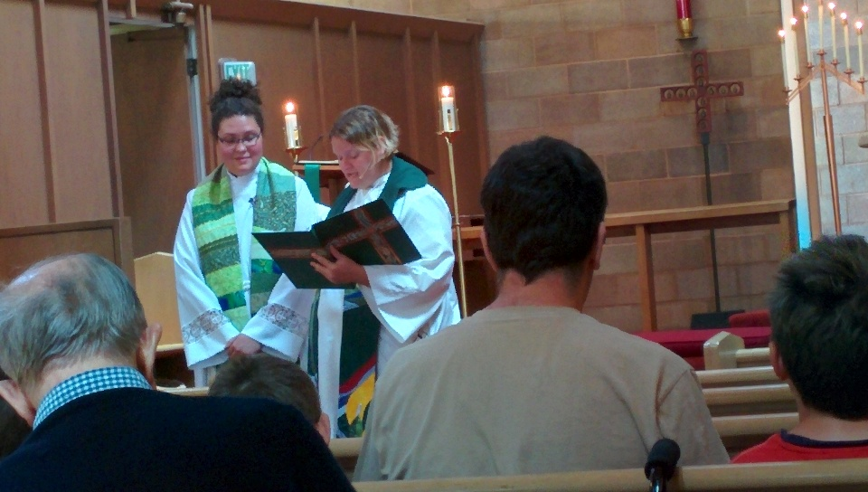 2015-07-19 Goodbye Pastor Emily 13.jpg