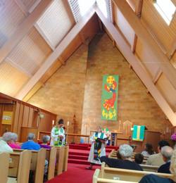 2015-07-19 Goodbye Pastor Emily 6.jpg