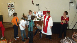 2015-05-24 Pentecost-Henry-Anderson-Confirmation 19.JPG