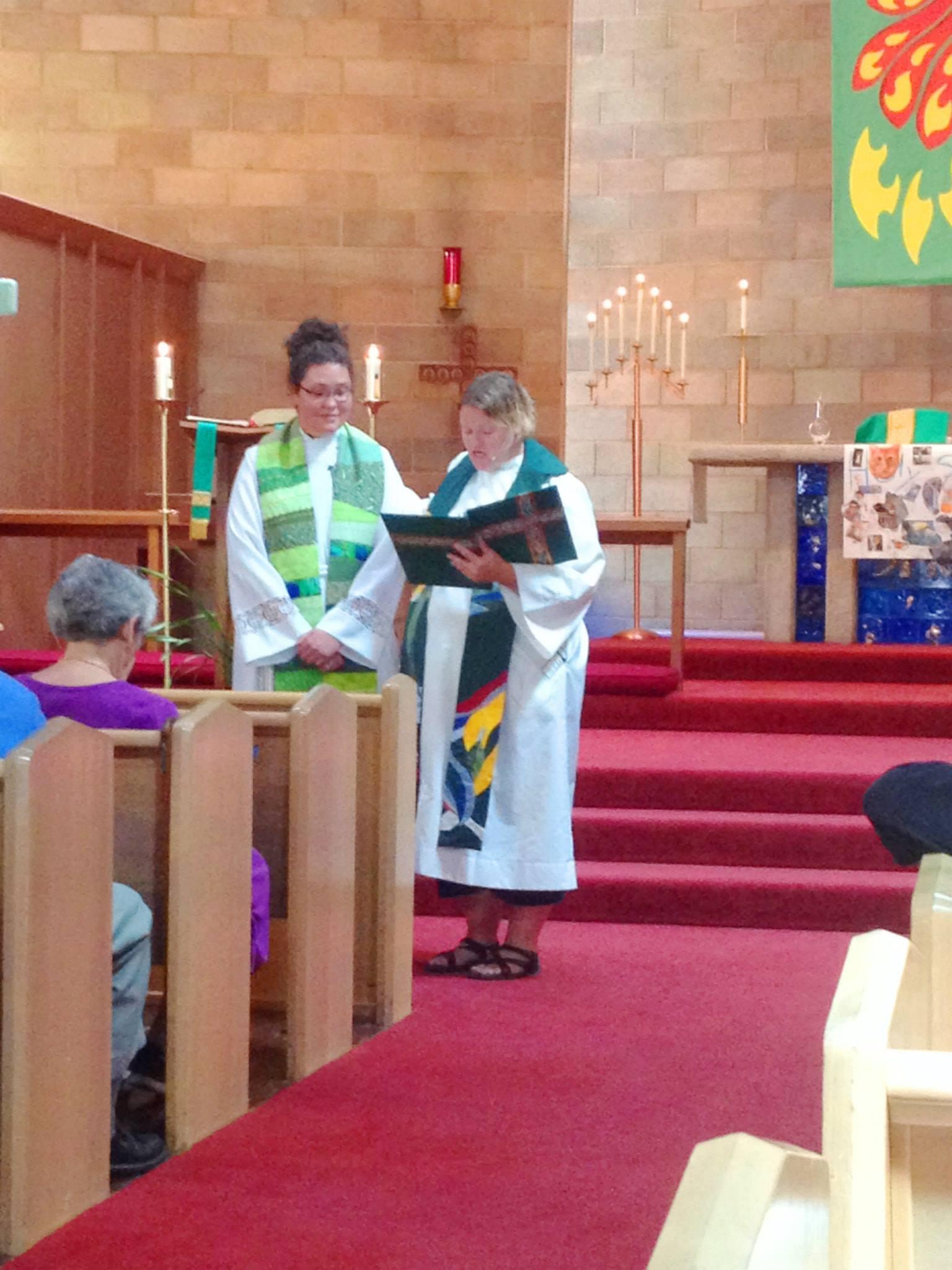 2015-07-19 Goodbye Pastor Emily 8.jpg