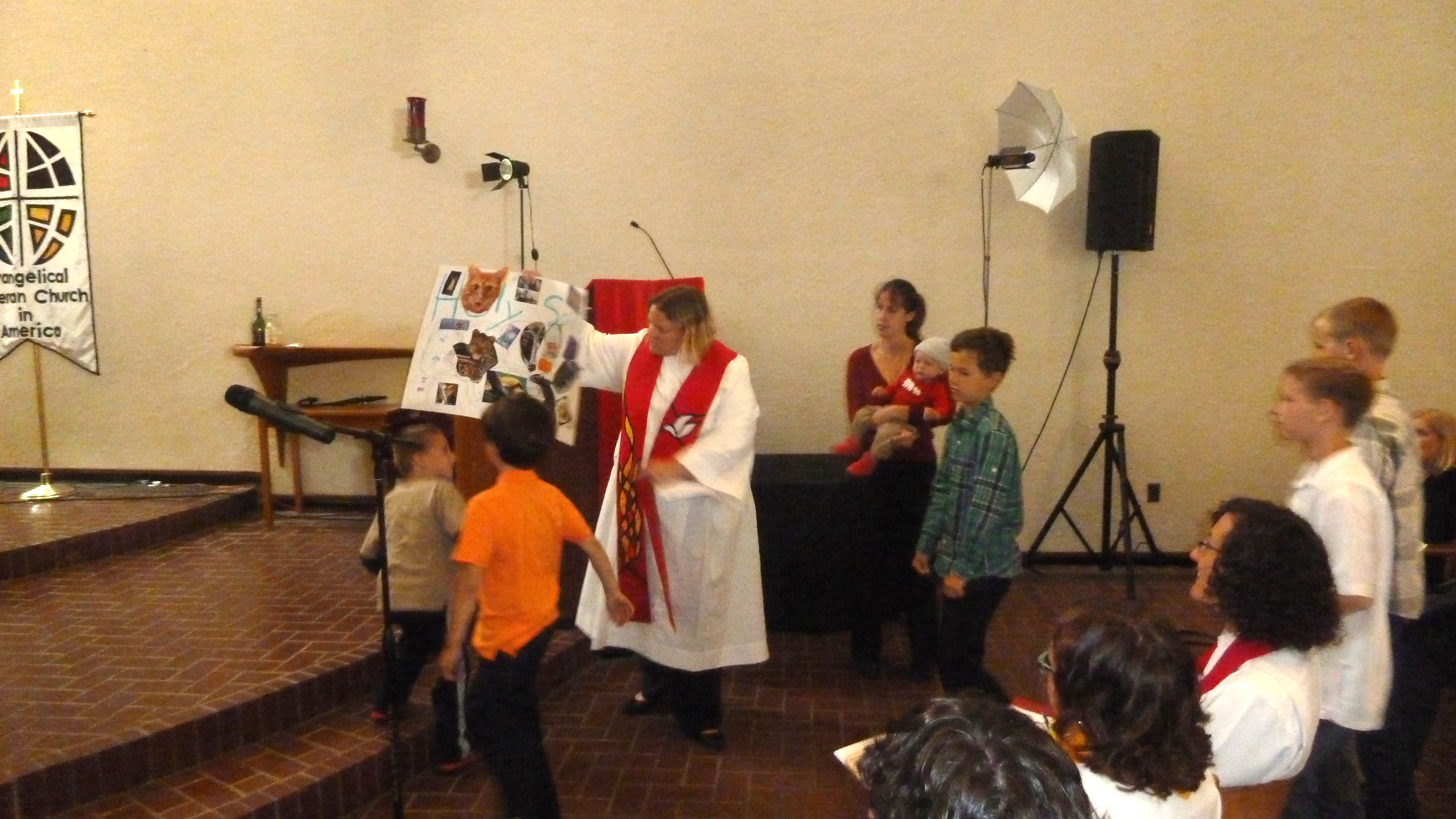 2015-05-24 Pentecost-Henry-Anderson-Confirmation 17.JPG