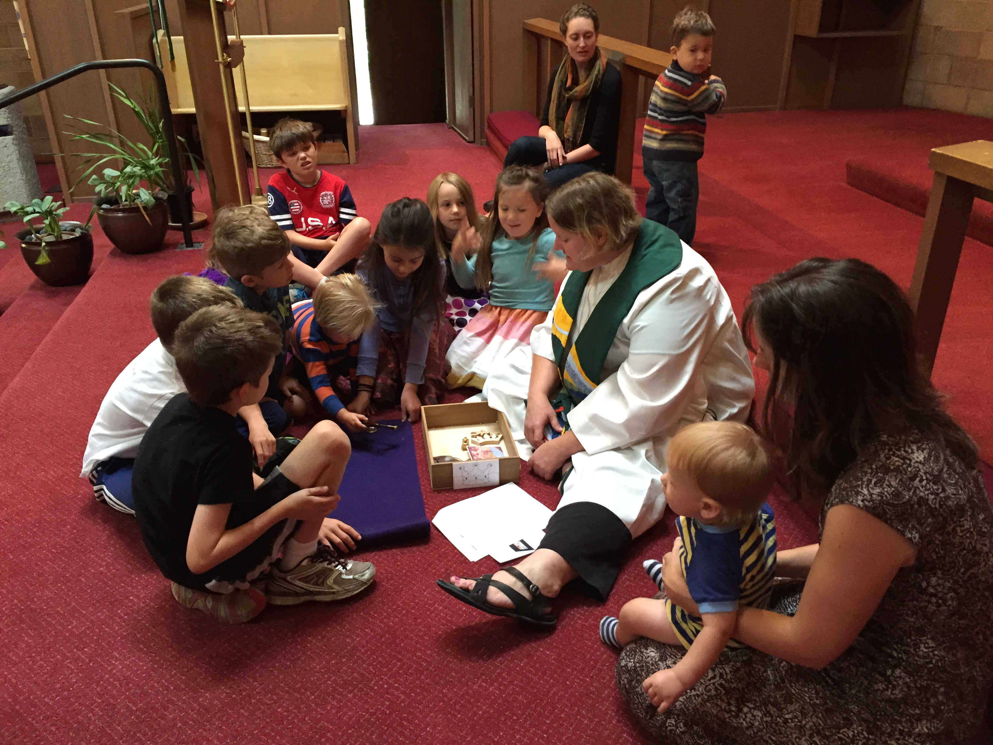 2015-07-26 Last Sunday Children 3.JPG