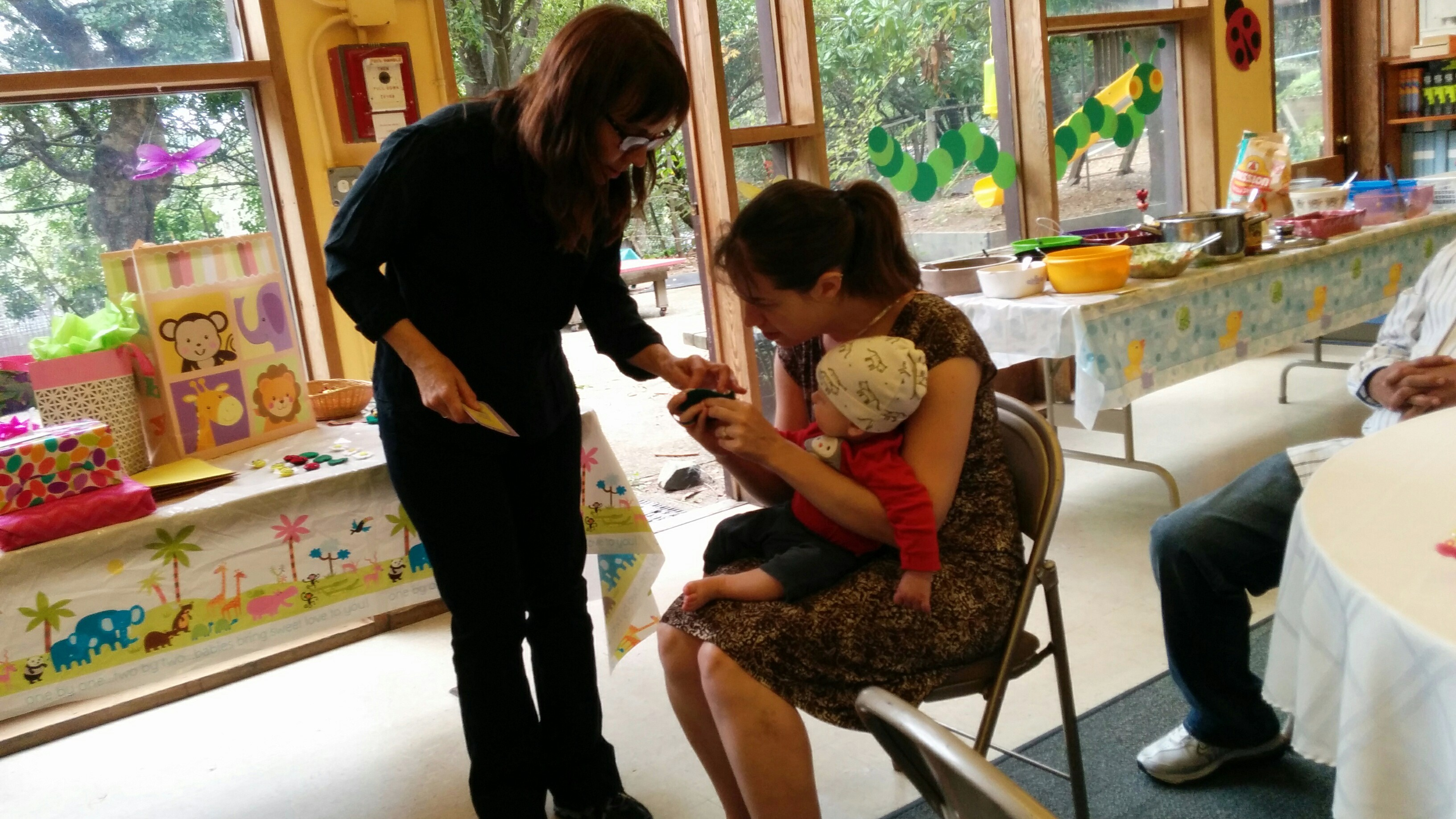 2015-03-22 Gawlikowski Baby Shower 15.jpg