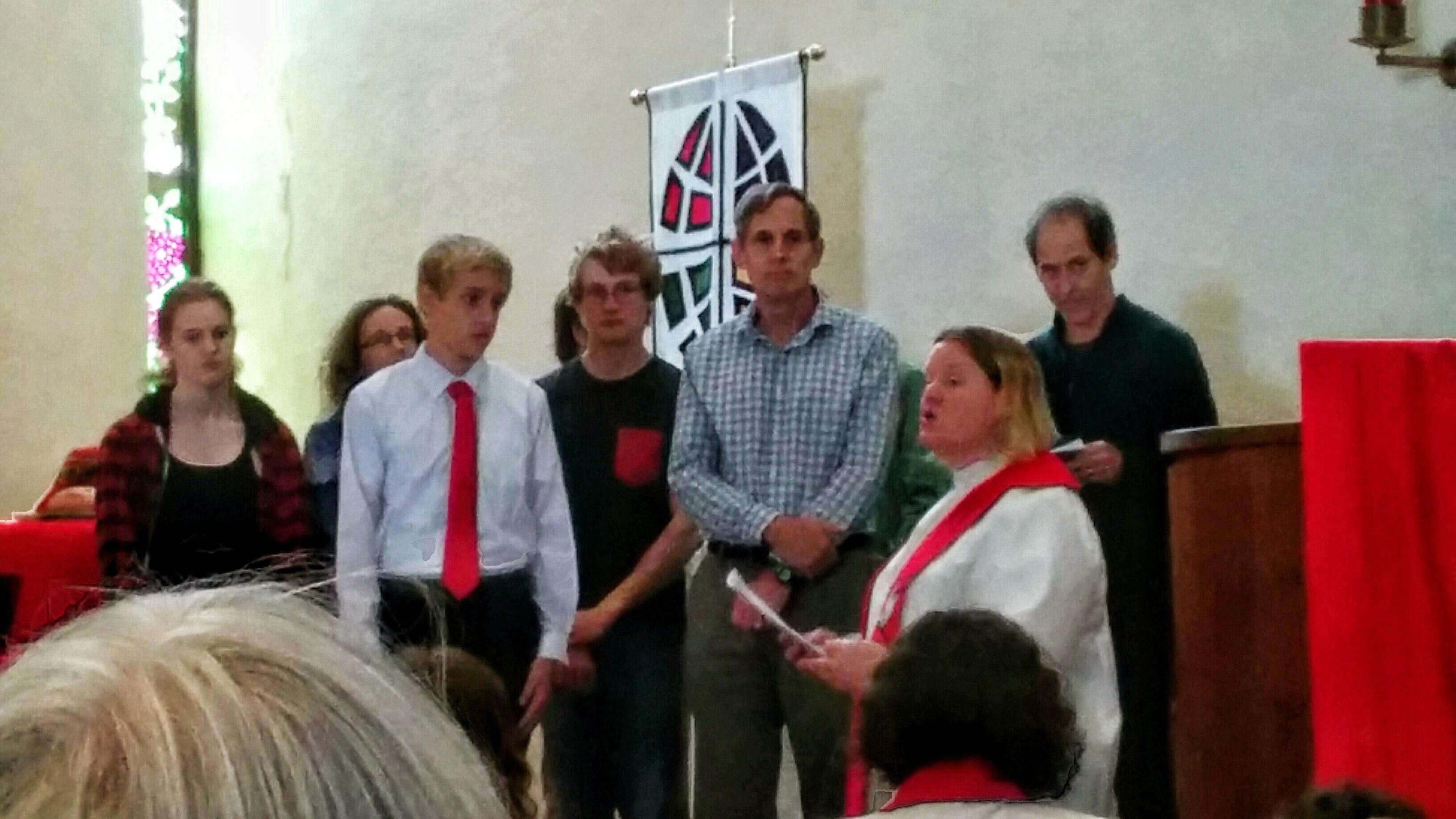 2015-05-24 Pentecost-Henry-Anderson-Confirmation 30.1.jpg