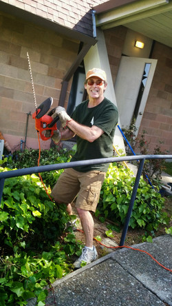 2015-03-21 Clean up day 2015 19.jpg