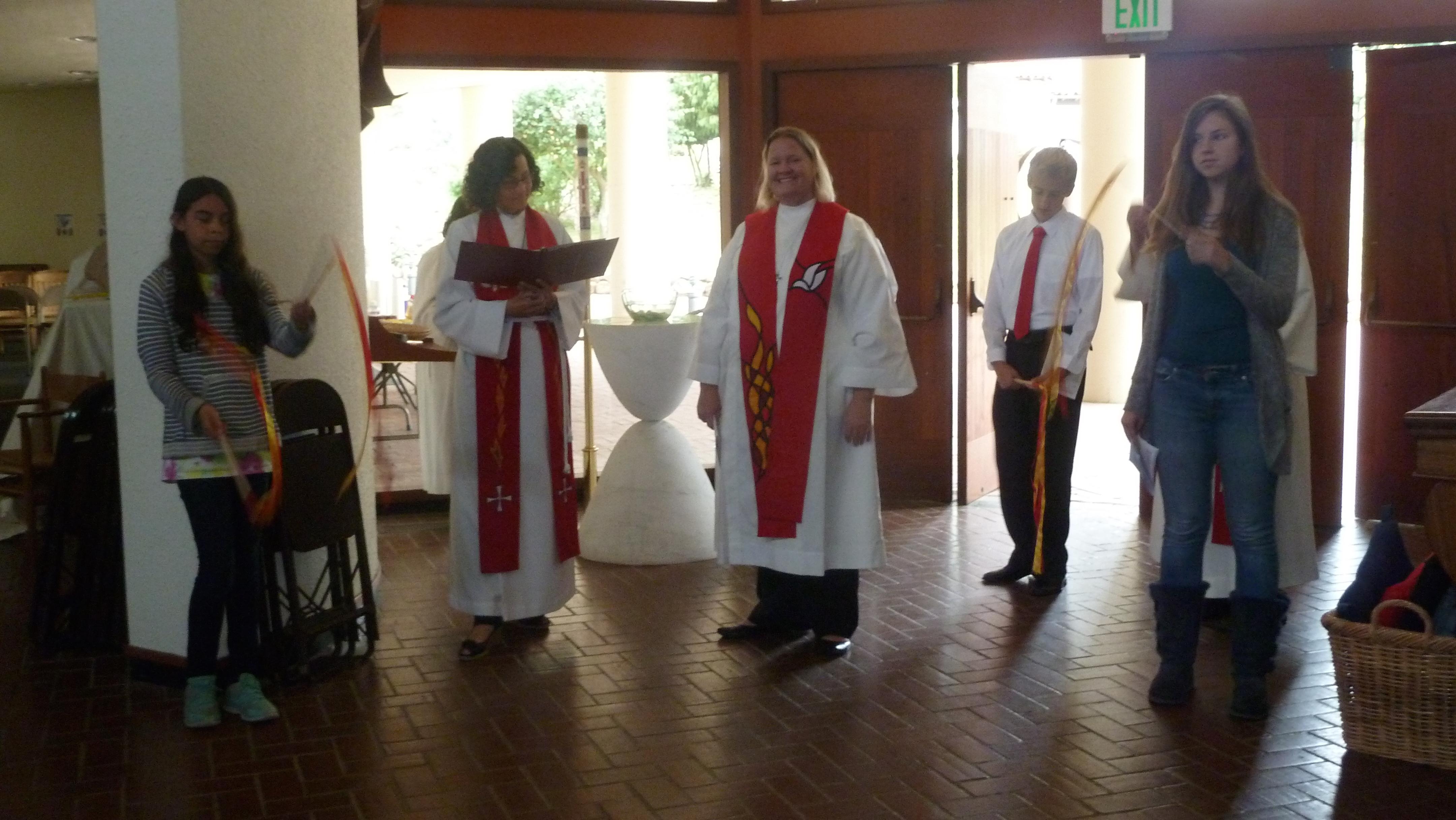 2015-05-24 Pentecost-Henry-Anderson-Confirmation 7.JPG