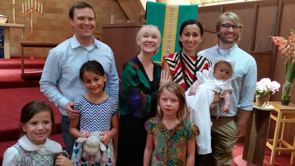 Grandma Rosey and Family.jpg