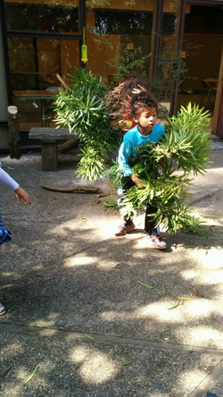 2015-03-21 Clean up day 2015 11.jpg