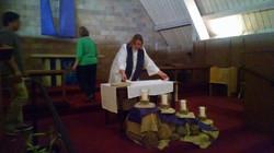 2015-04-03 Stripping of Altar 8.jpg