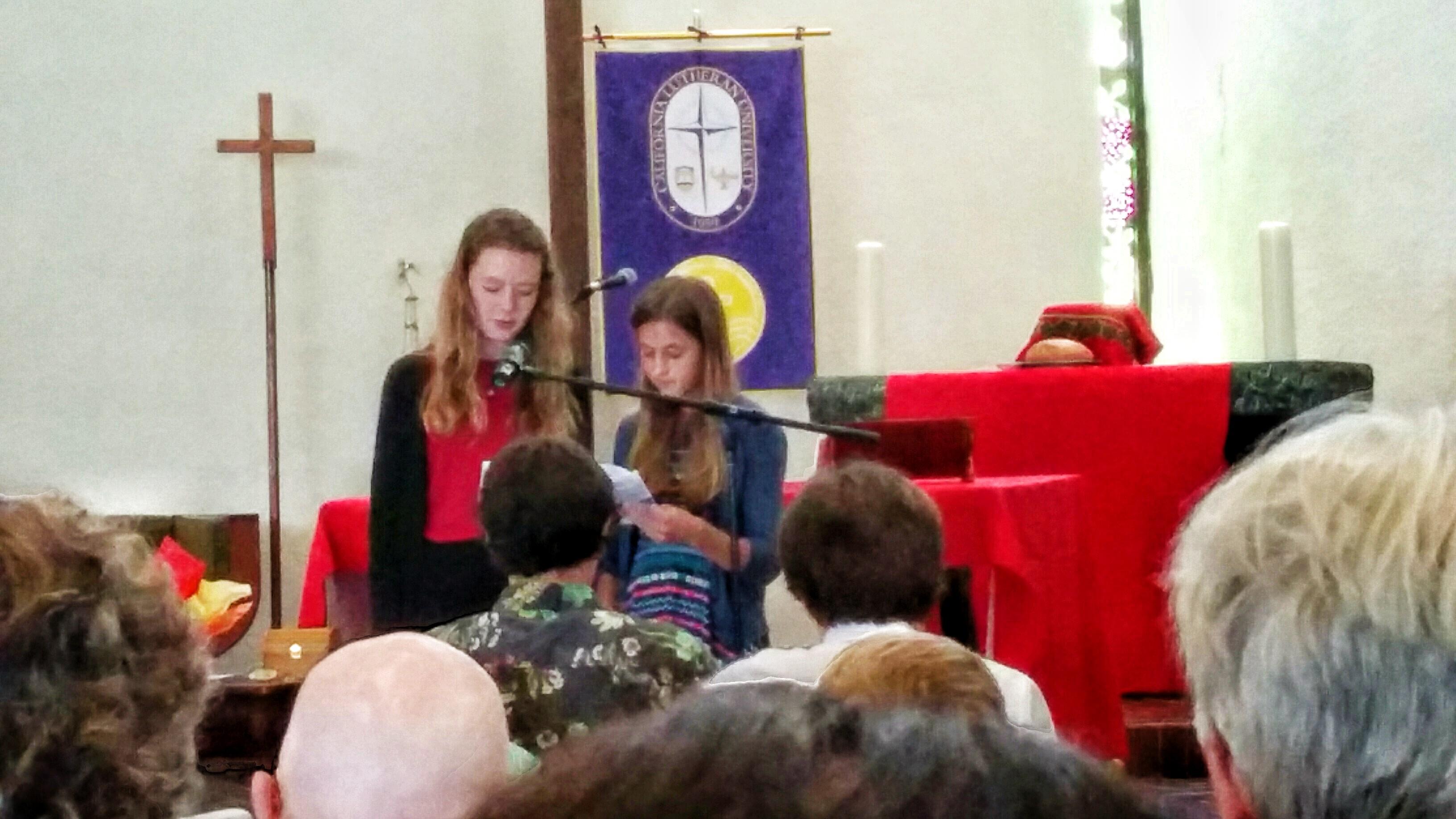 2015-05-24 Pentecost-Henry-Anderson-Confirmation 5.jpg