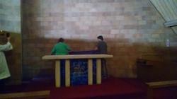 2015-04-03 Stripping of Altar 9.jpg