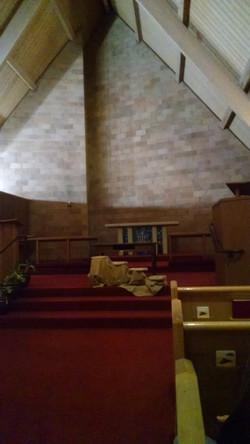 2015-04-03 Stripping of Altar 11.jpg