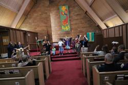 2015-06-14 Mount Cross visit Simonen anointing & worship 22.jpg