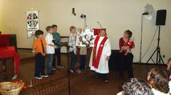 2015-05-24 Pentecost-Henry-Anderson-Confirmation 18.JPG