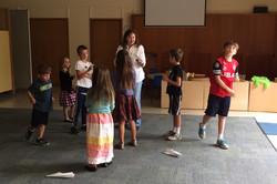 2015-07-26 Last Sunday Children 2.jpg