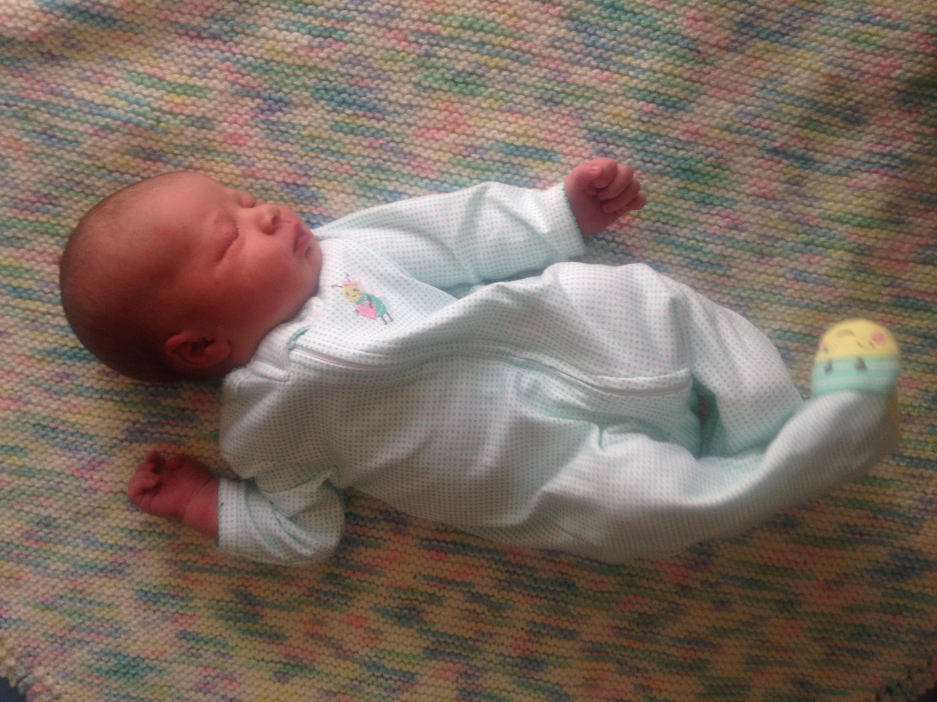 2015-04-14 Baby Gillian 2.JPG