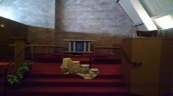 2015-04-03 Stripping of Altar 10.jpg