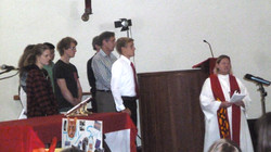 2015-05-24 Pentecost-Henry-Anderson-Confirmation 30.JPG
