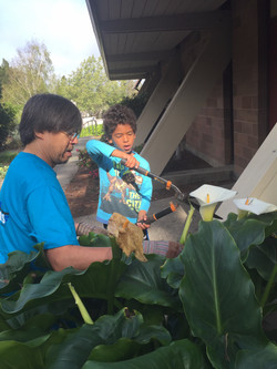 2015-03-21 Clean up day 2015 1_edited.JPG