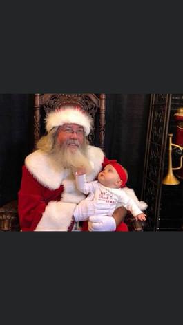 Santa Steve Hale.jpg