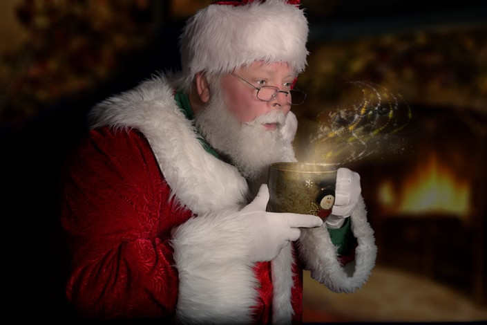 Santa Ronnie S.jpg