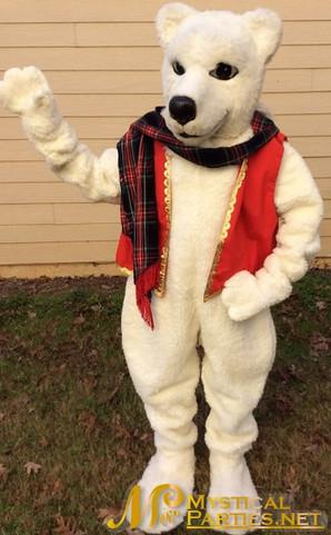 Bear - Holiday_Mystical Parties.jpg