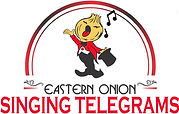 Eastern Onion Logo - Revised 11-11-19_ed
