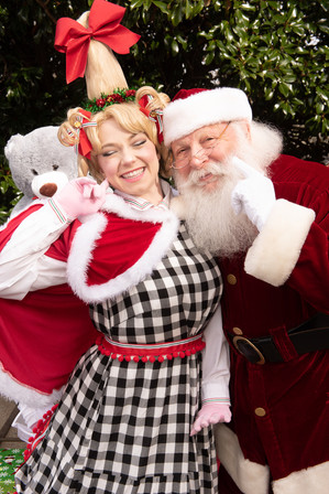 Santa at MCC 2020 jpg (18 of 328).jpeg