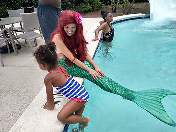 Swimming Mermaid - Sunny.jpg