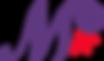 MP symbol logo.png