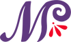 MP symbol logo.png