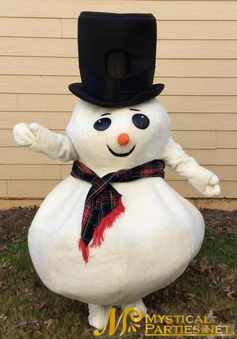 snowman_Mystical Parties.jpg