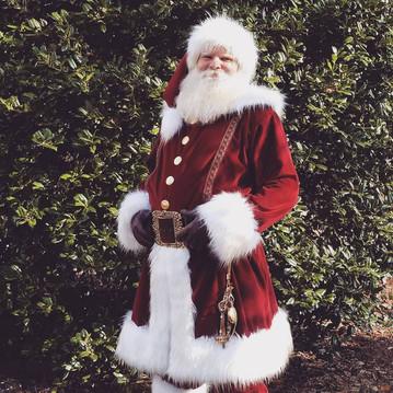 Santa Justin.jpg