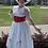 Thumbnail: Nanny Poppins